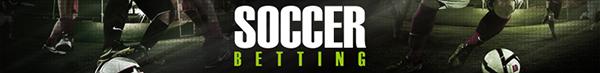 SoccerBettingWebsite_Banner_01.jpg