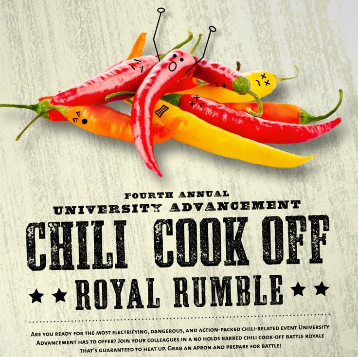 cook-banner.jpg