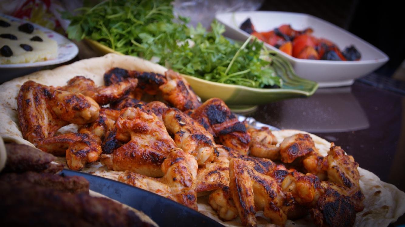 food_08.jpeg
